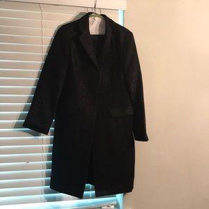Talbots Fancy Jacket